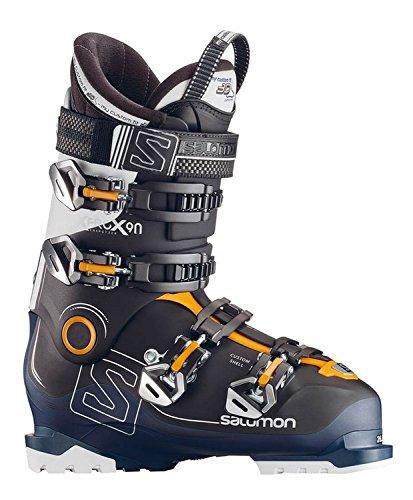 Botas Ski Salomon