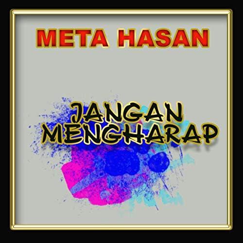 Meta Hasan