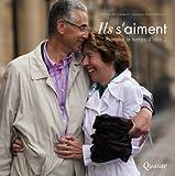 Ils s'aiment - Prendre le temps d'être 2 - témoignages de Maelenn de Coatpont (28 janvier 2015) Broché - 28/01/2015