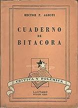 CUADERNO DE BITACORA.