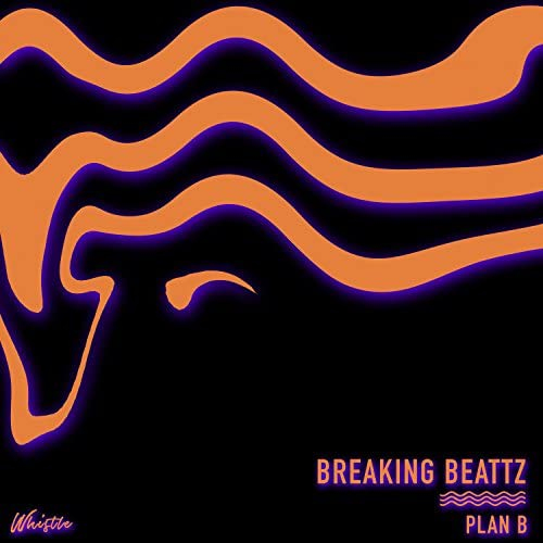 Breaking Beattz