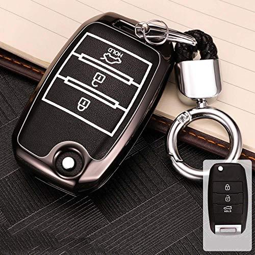 puertos 5usb tiburón 5v 6a viejos de pie adaptador de corriente del cargador para el iphone 6 5s ipad samsung blackberry htc blanco LIUTAOYUAN