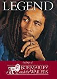 Bob Marley : Legend - The Best of Bob Marley and the Wailers (1984)
