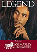 Legend: The Best of Bob Marey And The Wailers [DVD] [Import]