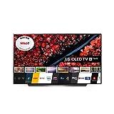 Lg 55b9 TV OLED 4k Uhd - 55 139cm - HDR - Dolby Vision - Son Dolby Atmos - Smart TV - 4 X Hdmi - 3 X USB - Classe Energetique A