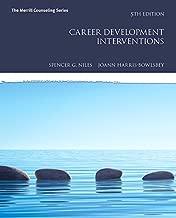 Best career development interventions Reviews