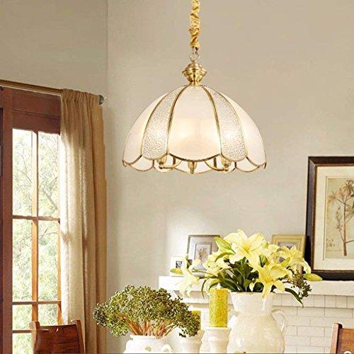 Unieke scheepslamp van koperglas restaurant vloerlamp binnenlamp (afmetingen: 26 x 25 cm)