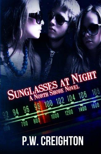 Sunglasses At Night: Volume 2