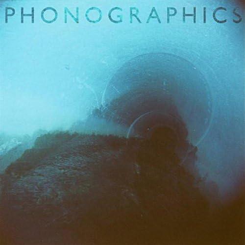 Phonographics