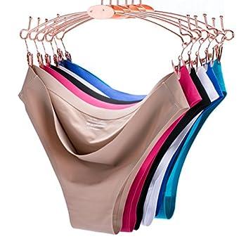 edible underwear victorias secret