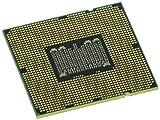 Intel Xeon E5620 Processor 2.4 GHz 12 MB Cache Socket LGA1366 (Renewed)