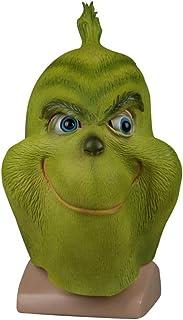 Amazon.es: The Grinch - Disfraces y accesorios: Juguetes y ...