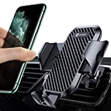 Best Cell Phone Vent Holders - andobil Car Phone Mount Ultimate Smartphone Car Air Review