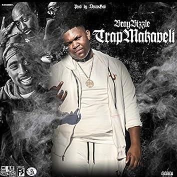 Trap Makaveli