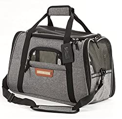 Pawfect-Pets-Travel-Carrier