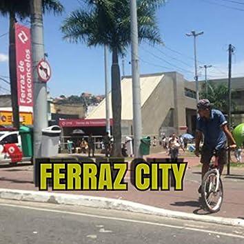 Ferraz City