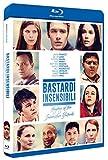 Bastardi Insensibili (Blu-Ray)