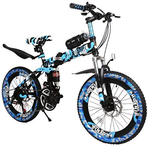 Biciclette per bambini, Biciclette per bambini, Bici da...
