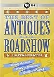 Best of Antiques Roadshow