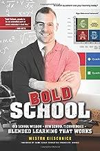 Best case study 2 implementation strategies Reviews