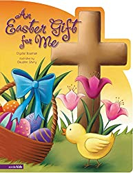 Christian easter books for kids catholic and protestant katinkas jesus came to earth as a baby when he grew up he taught people about god but some of the people did not understand the way jesus fit into gods special negle Choice Image