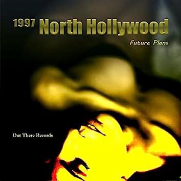 1997 North Hollywood