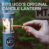 UCO Kerzen 3 Stück, 570100 - 3