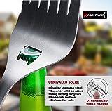 Zoom IMG-2 set di utensili per barbecue