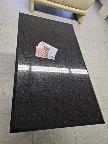 Tischplatte aus dem Granit Multicolor Red   Granittisch   Marmortisch   Tisch   Naturstein   Tischplatte