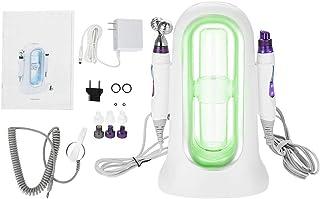 Waterstof zuurstof luchtbellen, schoonheidsmachines, diep reinigend huidinstrument, voor peelings voor salon badkamer [EU]