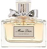 Miss Dior - Eau de parfum para mujer - 50 ml