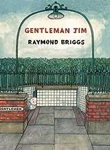 Best gentleman jim raymond briggs Reviews