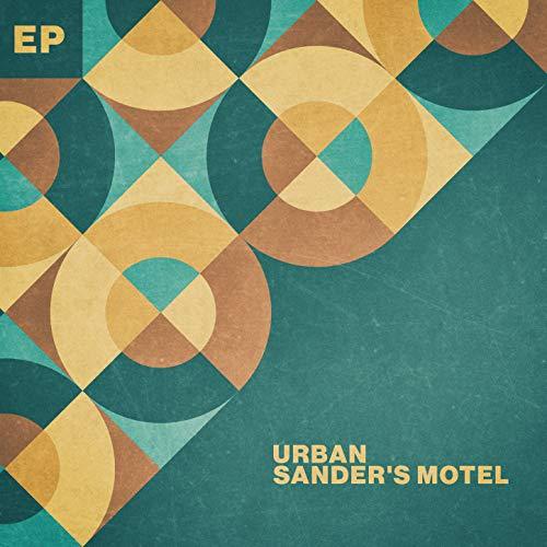 Urban - EP