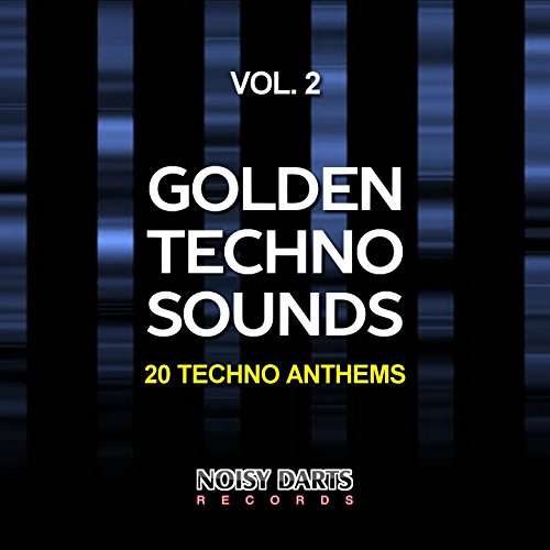 Kentha (Lady Brian Voice Mix)