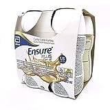 Ensure Plus Advance Caffe 4X220
