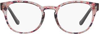 Vogue womens VO5272 Prescription Eyeglass Frames