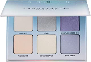 Best highlighter anastasia moonchild Reviews
