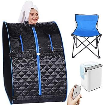 Best sauna tent Reviews