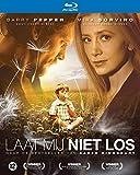 Deseos al viento (Todo por mi hijo) / Like Dandelion Dust (2009) [ Origen Holandés, Ningun Idioma Espanol ] (Blu-Ray)