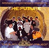 The Future - The Black and Brown Project