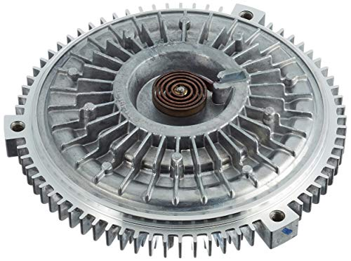 Mahle CFC 44 000P Acoplamiento para Ventilador