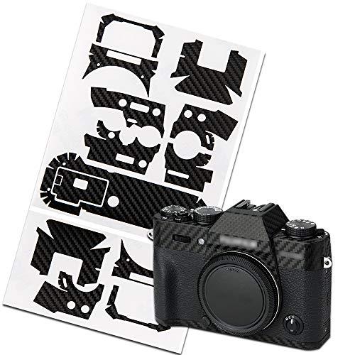 Pellicola protettiva antigraffio per fotocamera Fujifilm X-T30-3M
