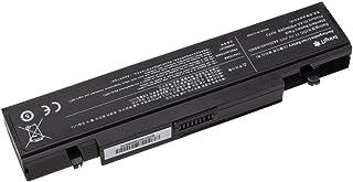 Bateria para Notebook Samsung Part Number AA-PB9NC6B | 6 Células