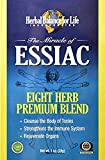 Essiac Tea in 16-1 Oz. Packets, Makes 16-1...