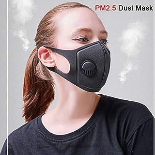 masque de protection 3 couches