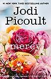 Mercy (A Novel)