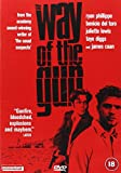 The Way of The Gun [Import anglais]