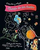 DESCUBRA Y RELÁJESE - MUNDO DE LAS HADAS