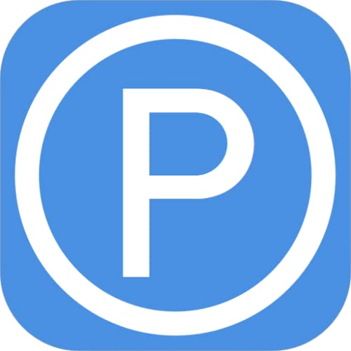 BeParked - Where Did I Park My Car
