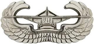 Airborne Glider US Army Badge